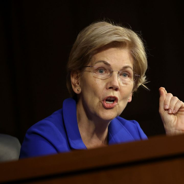 sen-warren-calls-fed-chair-powell-a-dangerous-man-says-she-will-oppose-his-renomination-scaled.jpg