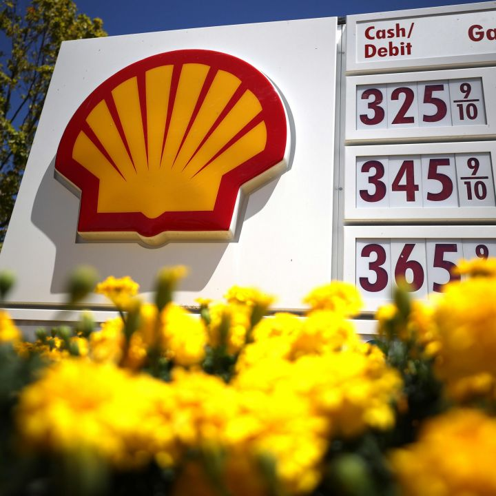 shell-announces-9-5-billion-sale-of-west-texas-oil-field-assets-to-conocophillips-scaled.jpg