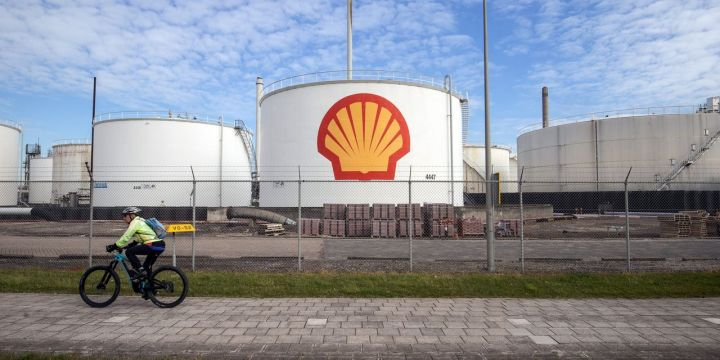 shell-exxon-decisions-highlight-rethink-in-energy-investment.jpg