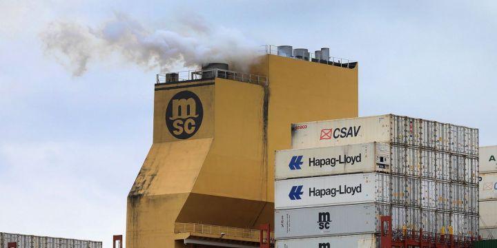 shippings-carbon-cutting-fuel-tanks-so-far-remain-empty.jpg