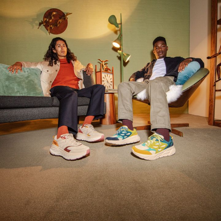shoe-brand-hoka-to-open-first-retail-stores-as-running-category-sees-explosive-growth-scaled.jpg