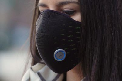smart-face-masks-fever-sensing-doorbells-ces-2021-tech-promises-covid-protection.jpg