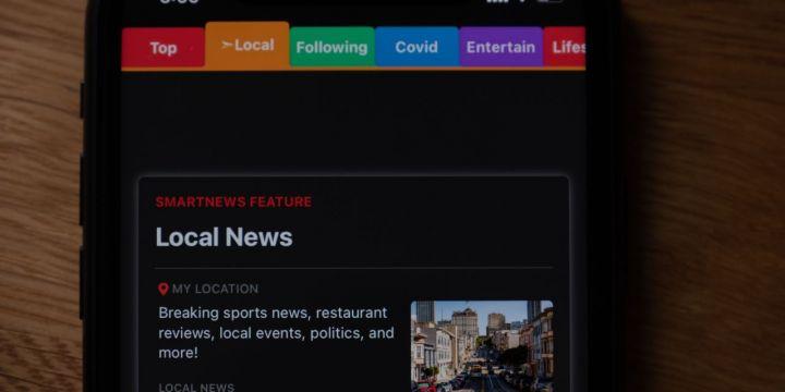 smartnews-app-raises-230-million-considers-possible-ipo.jpg