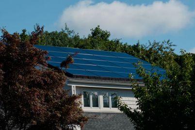 solar-bond-demand-goes-through-the-roof.jpg