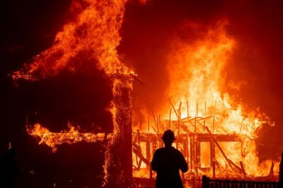 some-californians-can-get-coverage-again-after-wildfires.jpg
