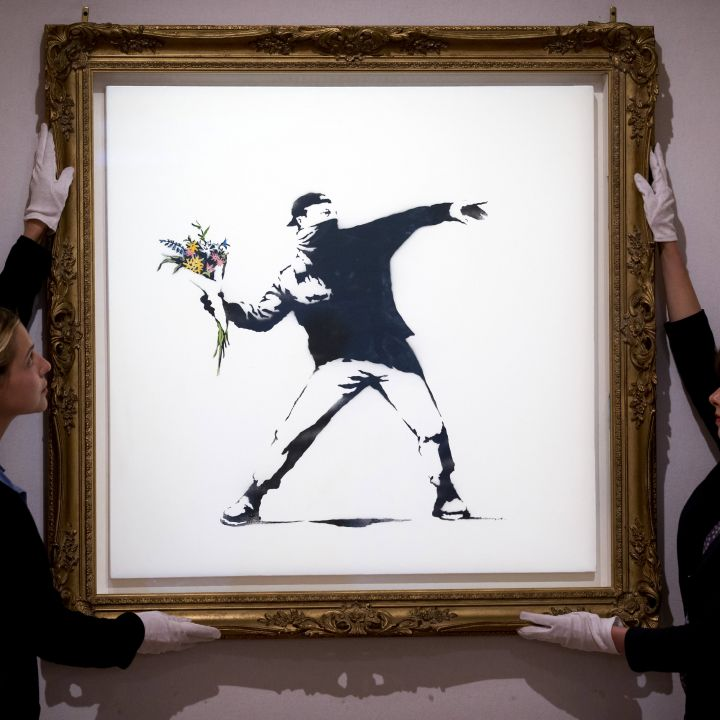 sothebys-to-accept-bitcoin-and-ether-for-an-upcoming-auction-of-a-banksy-painting-scaled.jpg