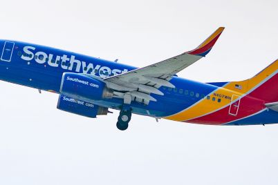 southwest-airlines-flights-briefly-delayed-again-a-day-after-weather-service-glitch-scaled.jpg