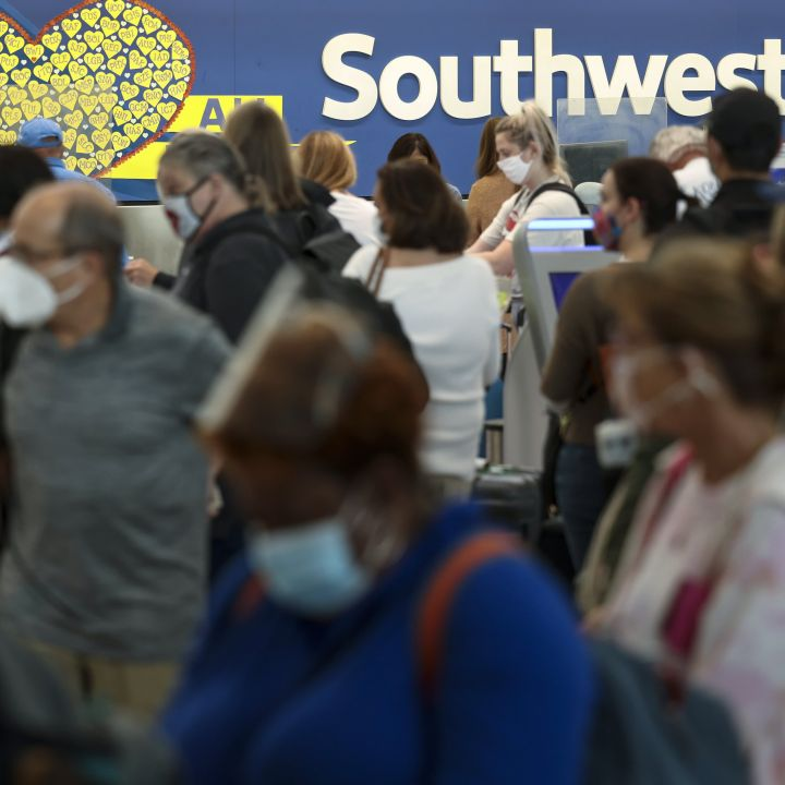 southwest-airlines-reduces-cancellations-after-chaos-sparked-traveler-outrage-scaled.jpg