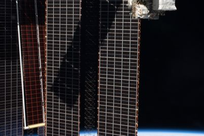space-infrastructure-company-redwire-stock-surges-on-nyse-debut-after-closing-spac-deal-scaled.jpg