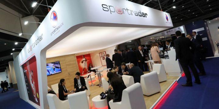 sportradar-shares-fall-after-market-debut.jpg