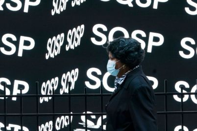 squarespace-shares-trade-lower-in-market-debut.jpg