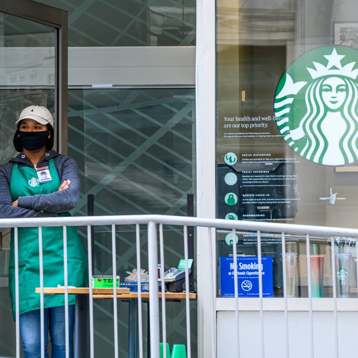 starbucks-asks-labor-board-to-expand-vote-on-union-effort-to-all-workers-in-buffalo-new-york-scaled.jpg