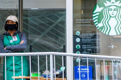 starbucks-tells-labor-board-to-allow-all-buffalo-new-york-workers-to-vote-on-union-effort-scaled.jpg