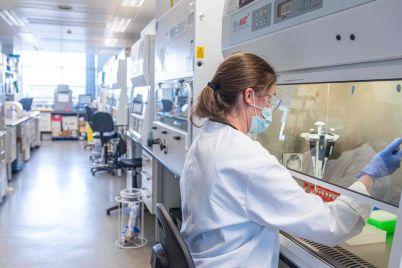 startup-behind-astrazeneca-covid-19-vaccine-files-for-u-s-ipo.jpg