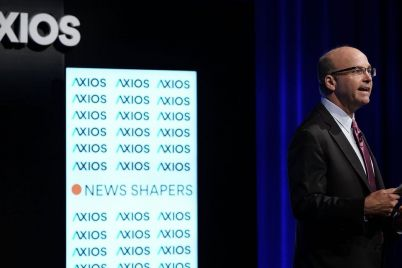 startups-axios-and-the-athletic-discuss-merger-consider-spac-deal.jpg