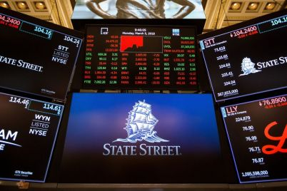 state-street-profit-increases-29-on-more-assets-market-gains.jpg