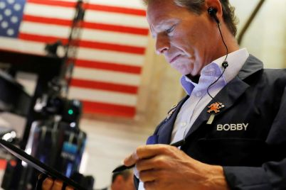 stock-futures-are-flat-after-dow-closes-at-record-friday-scaled.jpg