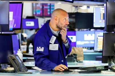 stock-futures-are-modestly-higher-after-dow-sp-post-five-straight-days-of-losses.jpg