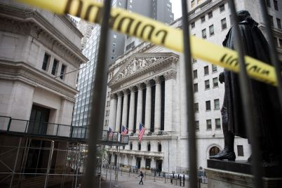 stock-futures-drop-with-wall-street-set-for-more-pain-after-wednesday-sell-off-over-virus-fears.jpg