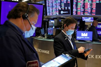 stock-futures-fall-after-dows-260-point-loss-scaled.jpg