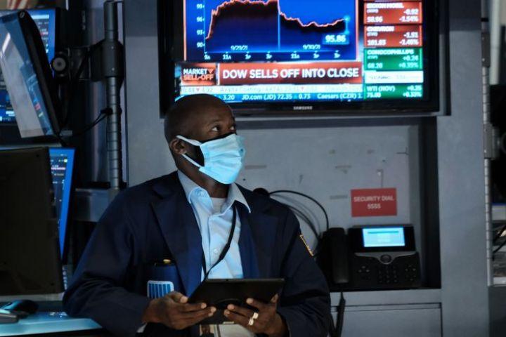 stock-futures-gain-at-start-of-fourth-quarter.jpg