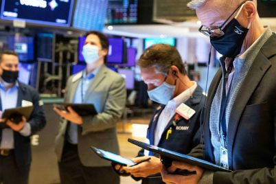 stock-futures-mixed-as-big-tech-earnings-roll-in-fed-decision-looms-scaled.jpg