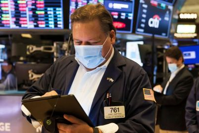 stock-futures-point-to-dow-sp-500-grinding-higher.jpg