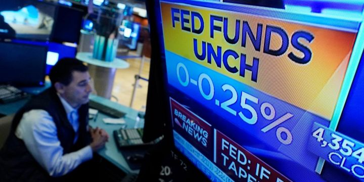 stock-futures-point-to-extended-rally-as-evergrande-payment-looms.jpg