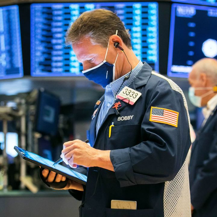 stock-futures-rise-ahead-of-first-trading-day-of-may-scaled.jpg
