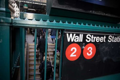 stock-futures-rise-as-investors-await-key-inflation-report.jpg