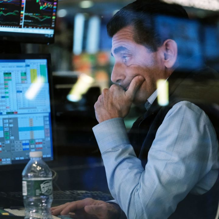 stock-futures-rise-heading-into-first-full-week-of-trading-in-october-scaled.jpg