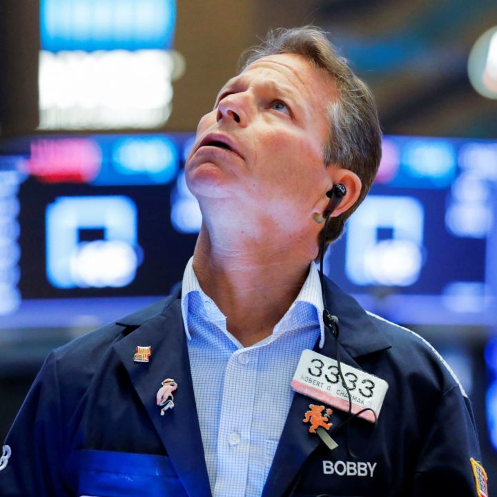 stock-futures-rise-slightly-following-sp-500s-best-day-in-more-than-two-weeks-scaled.jpg