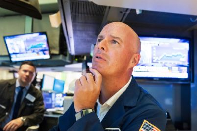 stock-futures-rise-to-start-the-month.jpg