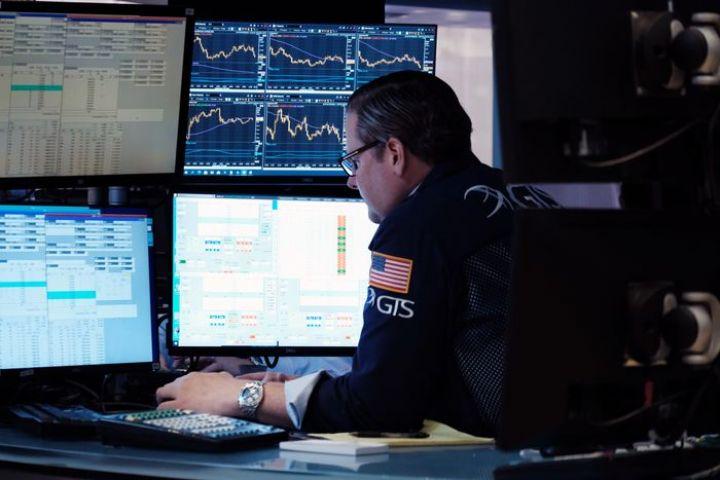 stock-futures-slip-as-investors-weigh-debt-ceiling-evergrande.jpg