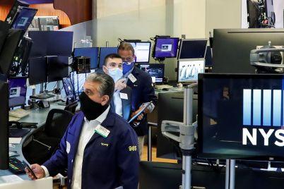 stock-market-live-updates-fed-decision-live-here-dow-down-100-nasdaq-record.jpg