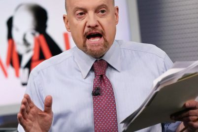 stocks-are-trading-on-reopening-optimism-but-risks-remain-jim-cramer-says-scaled.jpg