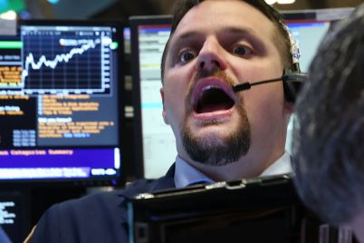 stocks-comeback-rally-gains-momentum-with-the-dow-jumping-more-than-300-points-scaled.jpg
