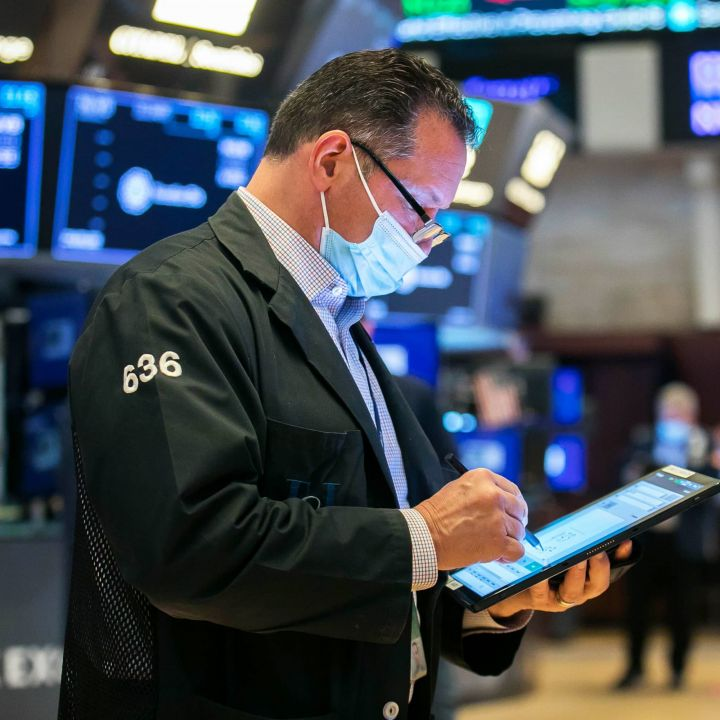 stocks-fall-despite-blowout-earnings-from-amazon-dow-drops-150-points-scaled.jpg