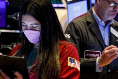 stocks-fall-slightly-a-day-after-dow-touches-record-scaled.jpg