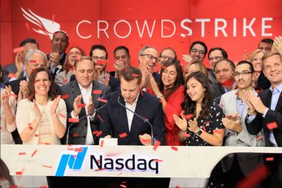 stocks-making-the-biggest-moves-after-hours-amc-entertainment-crowdstrike-docusign-and-more.jpg