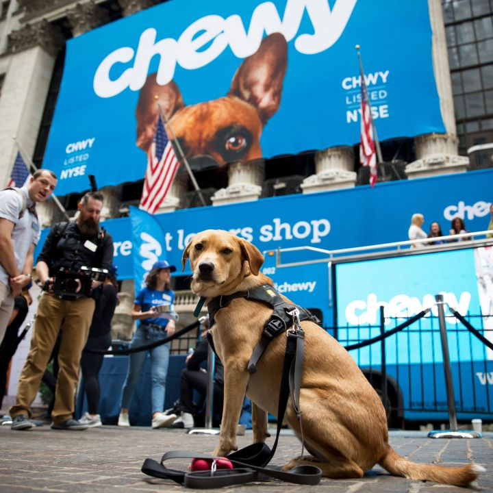 stocks-making-the-biggest-moves-after-hours-chewy-five-below-chargepoint-and-more-scaled.jpg