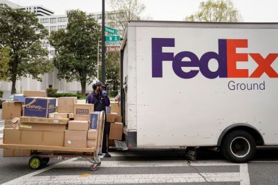 stocks-making-the-biggest-moves-after-hours-fedex-united-states-steel-scholastic-more.jpg