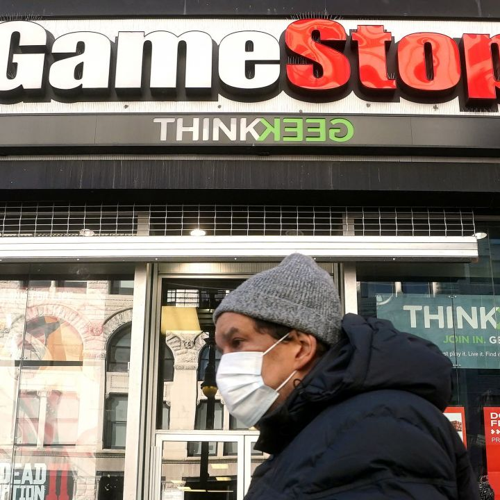 stocks-making-the-biggest-moves-after-hours-gamestop-clean-energy-fuels-clover-more-scaled.jpg