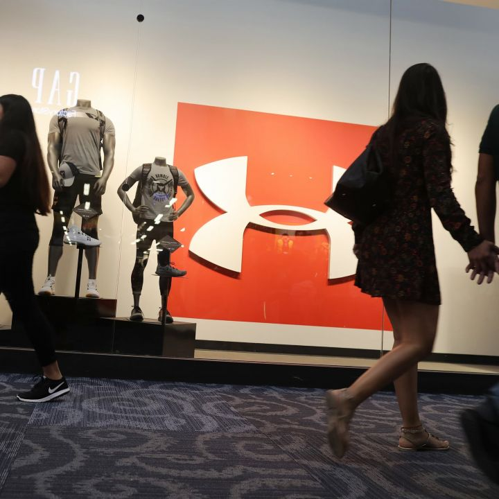 stocks-making-the-biggest-moves-after-the-bell-under-armour-mosaic-xpo-logistics-more-scaled.jpg