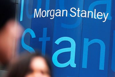 stocks-making-the-biggest-moves-in-the-premarket-morgan-stanley-netflix-pearson-more-scaled.jpg
