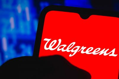 stocks-making-the-biggest-moves-in-the-premarket-walgreens-didi-curevac-more-scaled.jpg