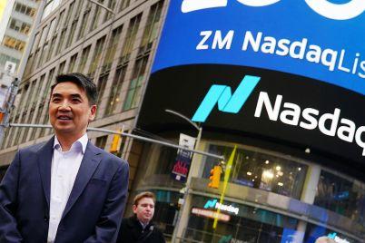 stocks-making-the-biggest-moves-in-the-premarket-zoom-video-robinhood-designer-brands-and-more-scaled.jpg