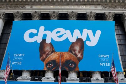 stocks-making-the-biggest-moves-midday-chewy-biogen-snowflake-and-more-scaled.jpg