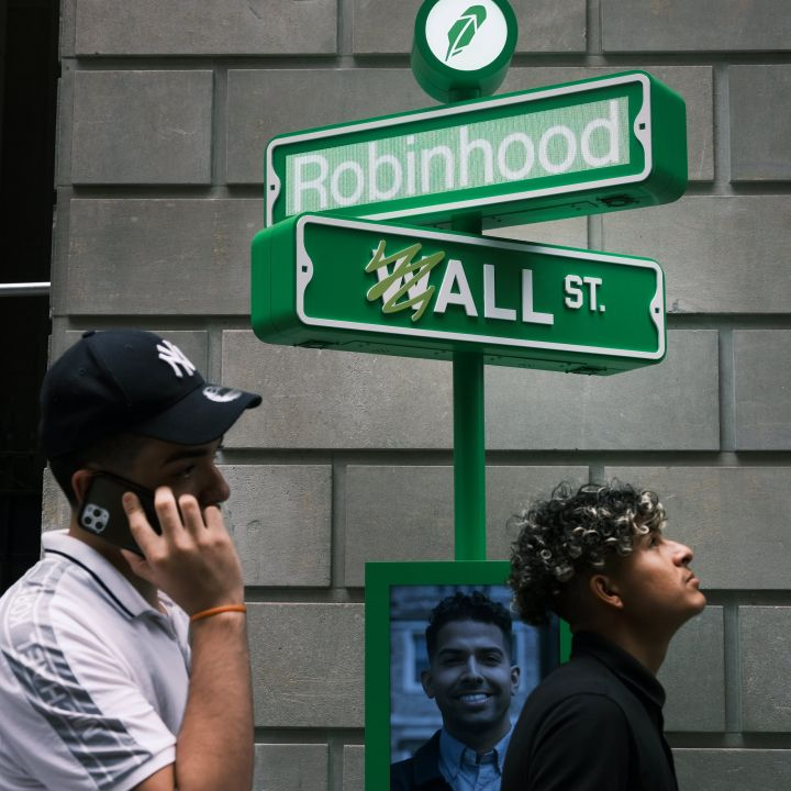 stocks-making-the-biggest-moves-midday-facebook-robinhood-fedex-and-more-scaled.jpg