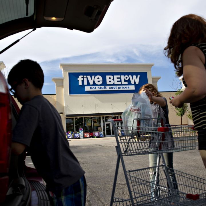 stocks-making-the-biggest-moves-midday-five-below-chewy-signet-jewelers-and-more-scaled.jpg